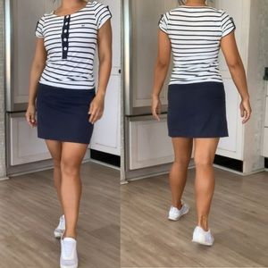 Lacoste Dress size small